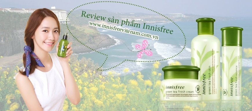 review-innisfree