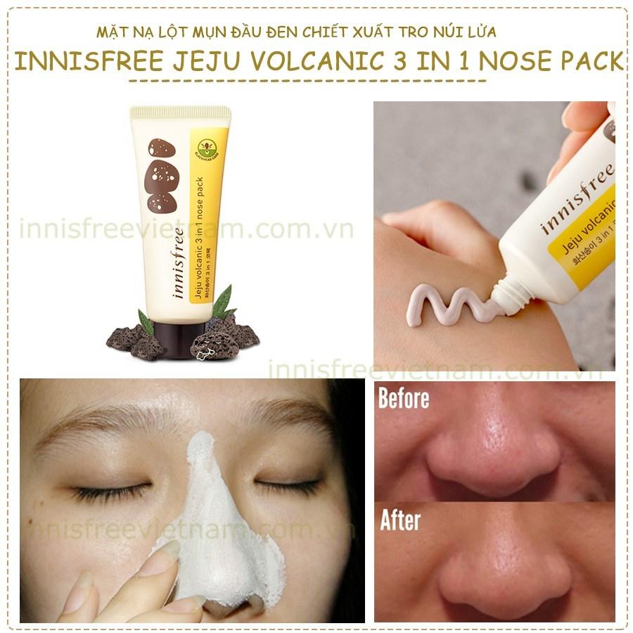 INNISFREE-JEJU-VOLCANIC-3-IN-1-NOSE-PACK