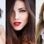 Làm thế nào để chọn son môi phù hợp với màu da