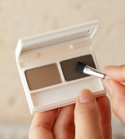 eyebrow kit-2