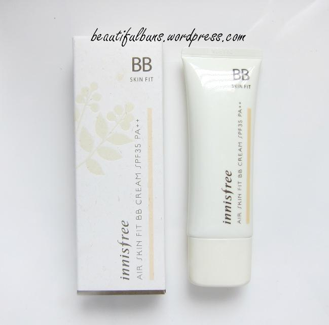 innisfree-air-skin-fit-bb-cream
