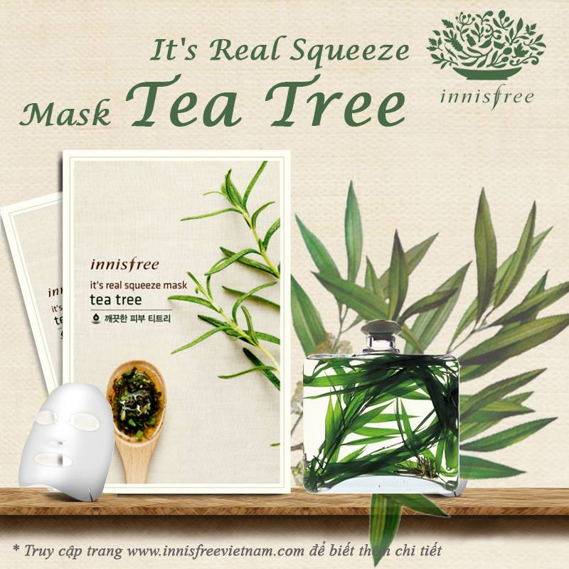 innisfree-its-real-squeeze-mask-tea-tree