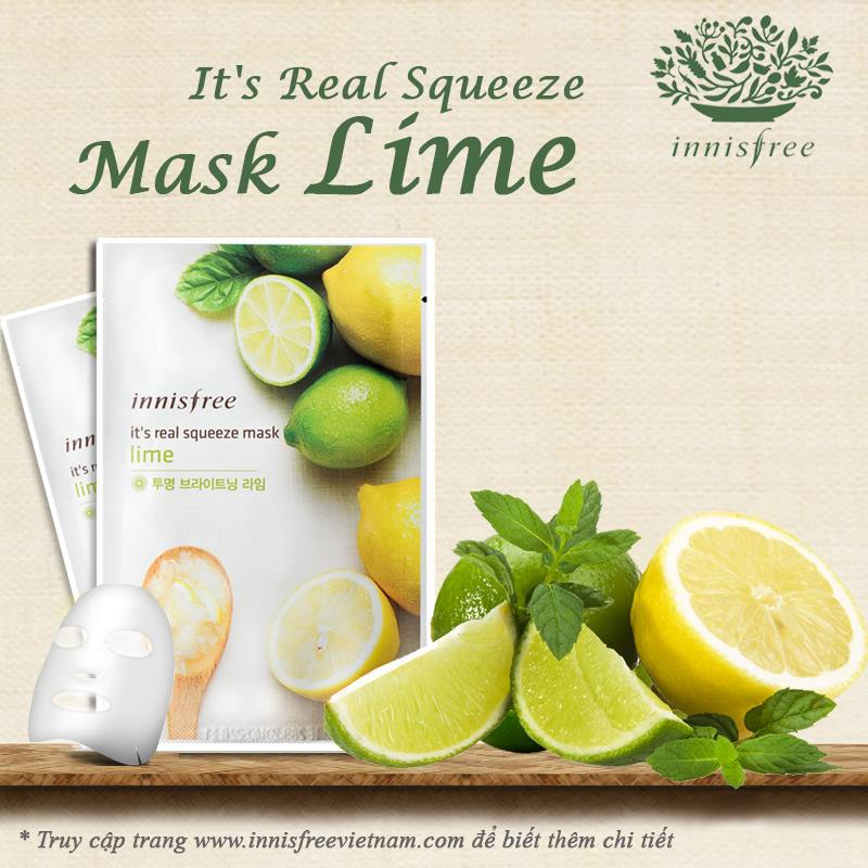 mat-na-duong-trang-tu-chanh-innisfree-it's-real-squeeze-mask-lime