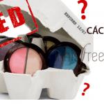 Cách xem hạn sử dụng mỹ phẩm Hàn Quốc Innisfree