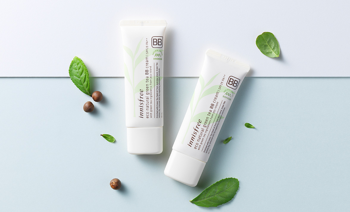 eco-natural-green-tea-bb-cream