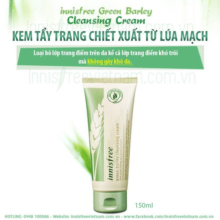 Green_Barley_Cleansing_Cream-1