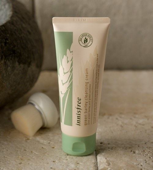 Green_Barley_Cleansing_Cream-2