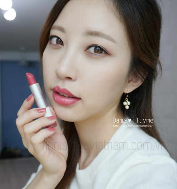 real fit lipstick5