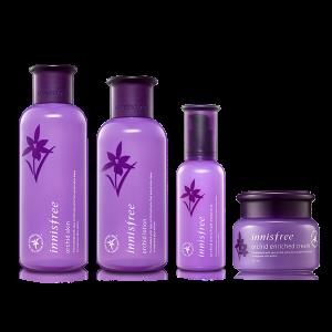 essence, innisfree essence, innisfree orchid lotion, kem dưỡng da, kem dưỡng da innisfree, lotion, lotion innisfree, nước hoa hồng, nước hoa hồng innisfree, sữa dưỡng, sữa dưỡng innisfree, tinh chất, tinh chất dưỡng