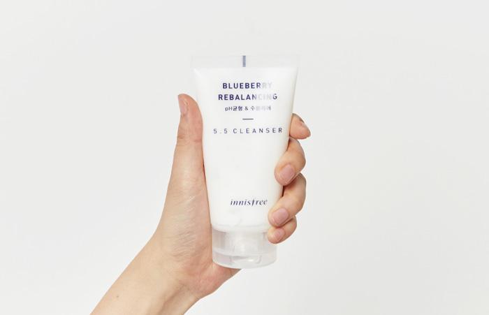bộ sản phẩm, innisfree, kem dưỡng da, kem dưỡng da innisfree, nước hoa hồng, nước hoa hồng innisfree, sữa rửa mặt, sữa rửa mặt innisfree