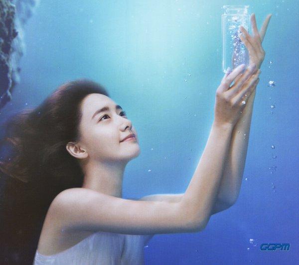 bộ sản phẩm, chống lão hóa, dưỡng ẩm da, Innisfree Jeju Lava Seawater, lão hóa da,nước hoa hồng,nước hoa hồng innisfree,tinh chất dưỡng,essence,innisfree essence