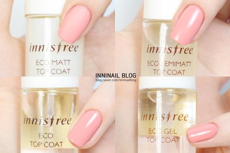 innisfree coat-1