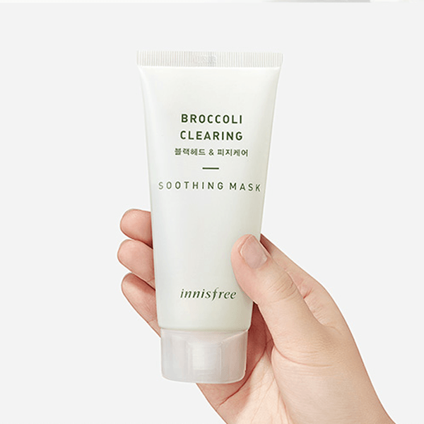 innisfree-broccoli-clearing-soothing-mask