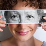 Khi nào thì bạn bắt đầu cần dùng sản phẩm chống lão hóa ?