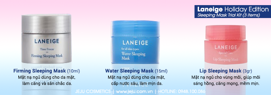 bo-mat-na-ngu-laneige-sleeping-mask-trial-kit-3-items-3