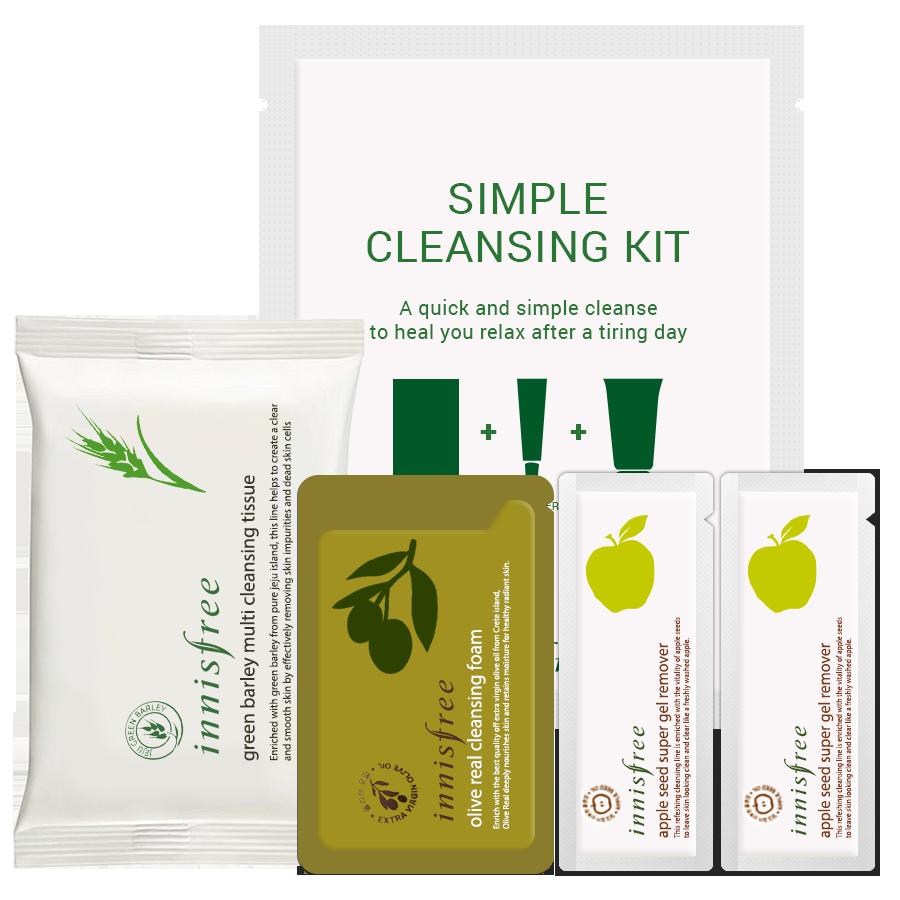 simple-cleansing-kit-innisfree