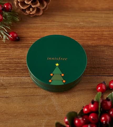 christmas-ampoule-moisture-cushion-special-set-1
