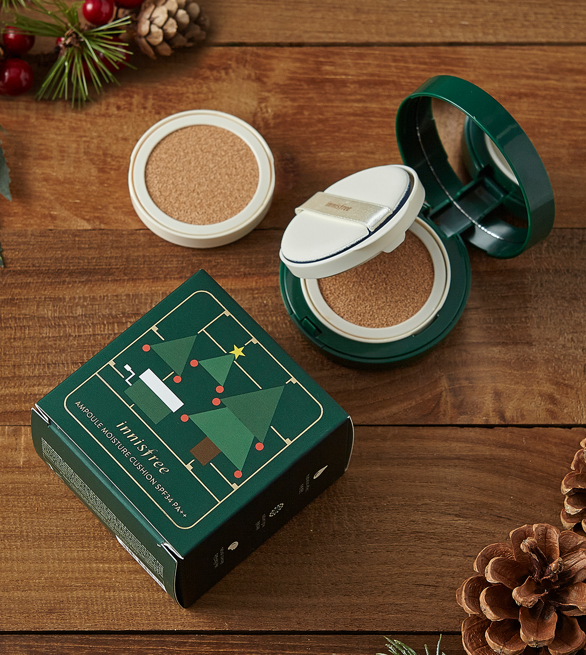christmas-ampoule-moisture-cushion-special-set