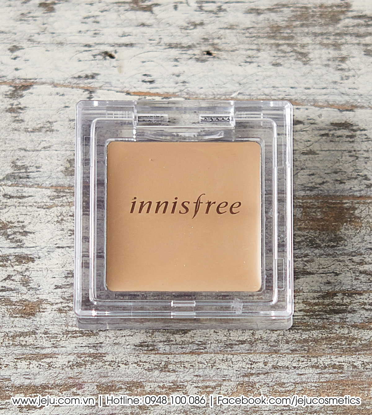 Innisfree My Palette Eye Primer