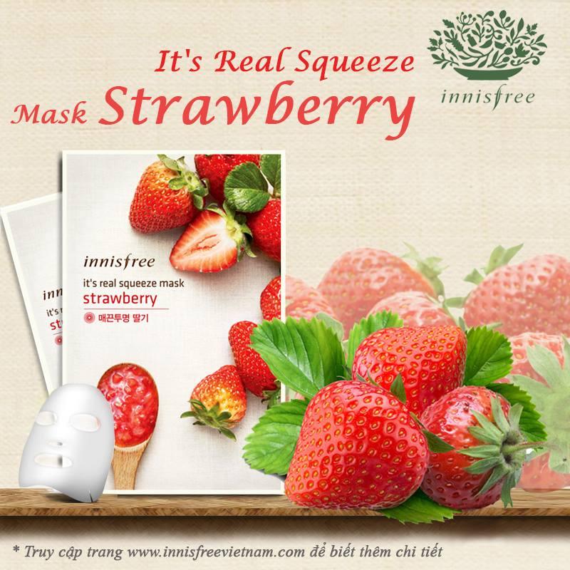 mat-na-dau-tay-duong-trang-da-cai-thien-tone-mau-da-innisfree-its-real-squeeze-mask-strawberry