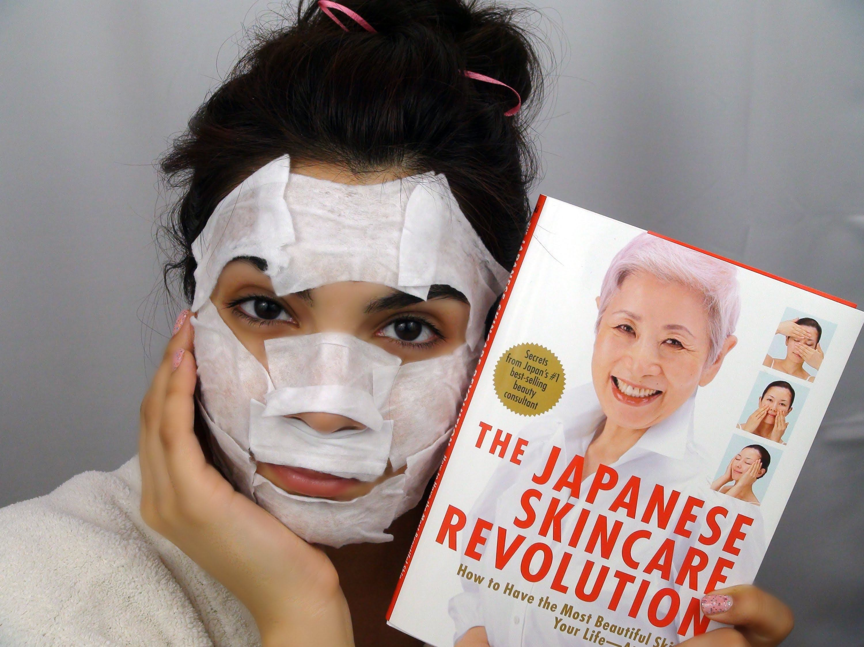 lotion mask-2