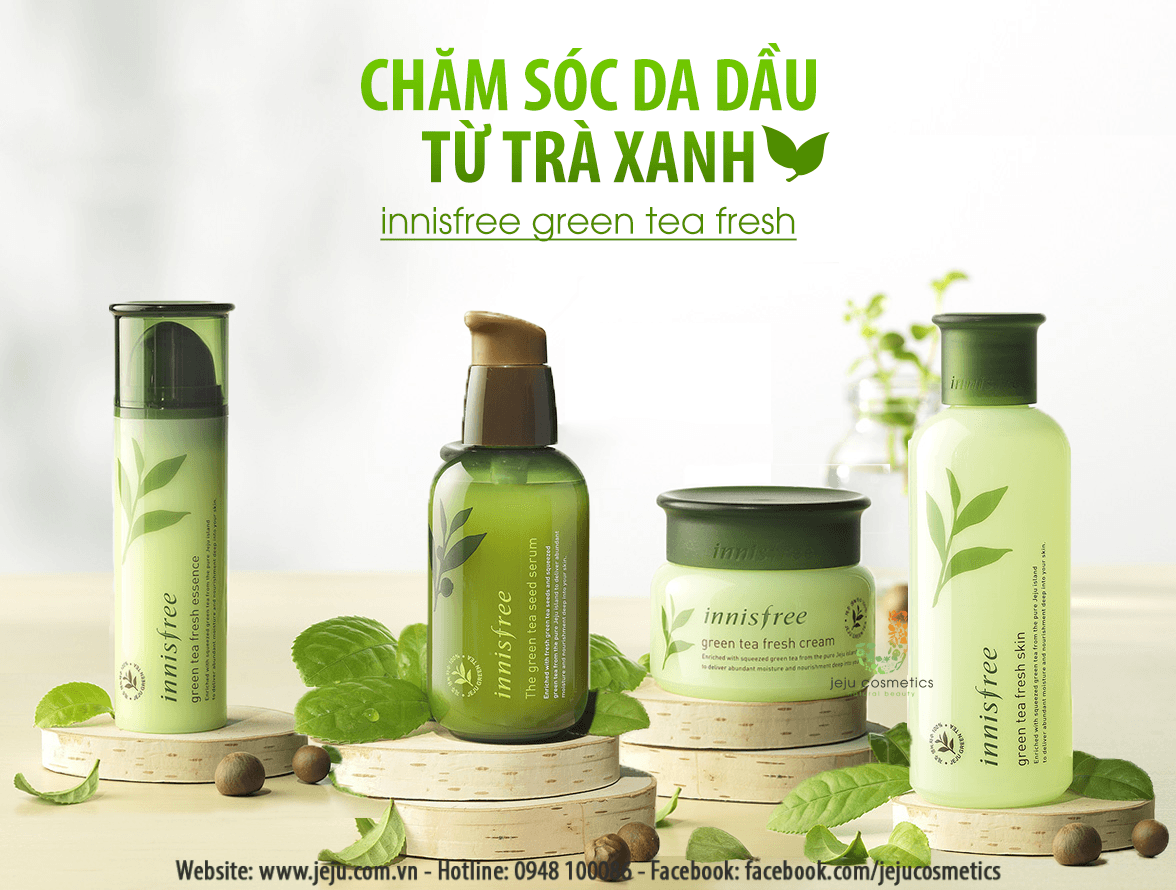 Image result for Mỹ phẩm Innisfree