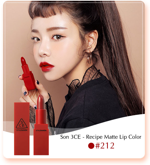 Recipe-Matte-Lip-Color-212