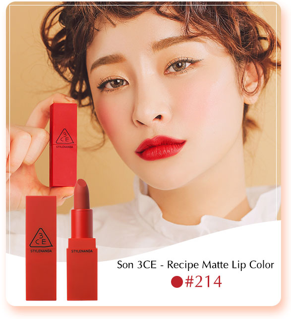 Recipe-Matte-Lip-Color-214