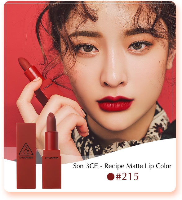 Recipe-Matte-Lip-Color-215