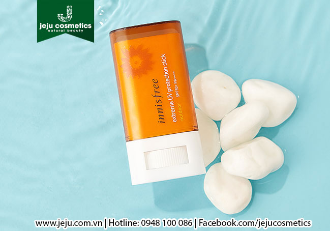 Innisfree Extreme UV Protection Stick Outdoor