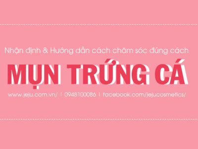 huong-dan-cach-cham-soc-da-mun-dung-cach-hieu-qua-4
