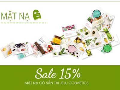 sale-15-mask-jeju-cosmetics-thumbnail