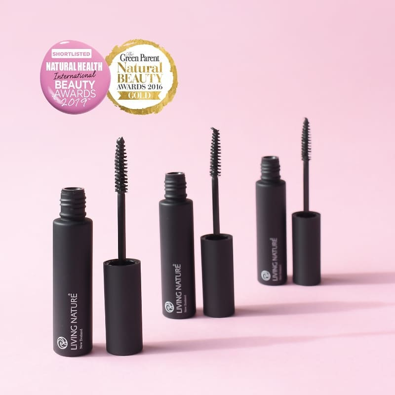 Living Nature Mascara