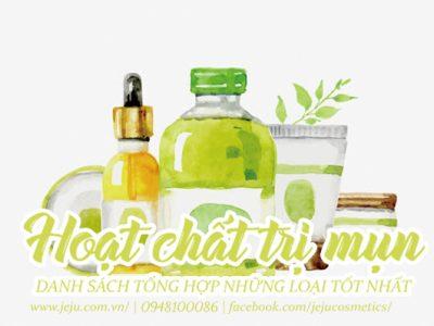 cap-nhat-danh-sach-cac-hoat-chat-tri-mun-tot-nhat-hien-nay-jeju-cosmetics-11