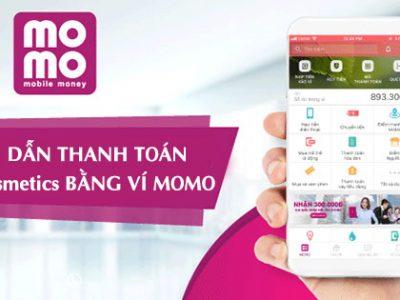 thanh-toan-jeju-cosmetic-bang-vi-momo-1