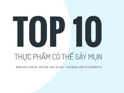 top-10-loai-thuc-pham-co-the-gay-mun-4