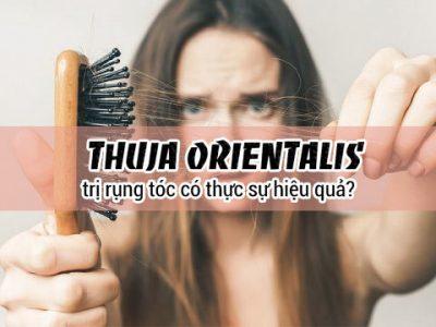 thuja-orientalis-tri-rung-toc-co-thuc-su-hieu-qua-4
